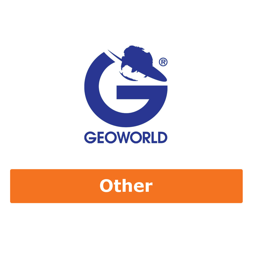 Geoworld Other.jpg