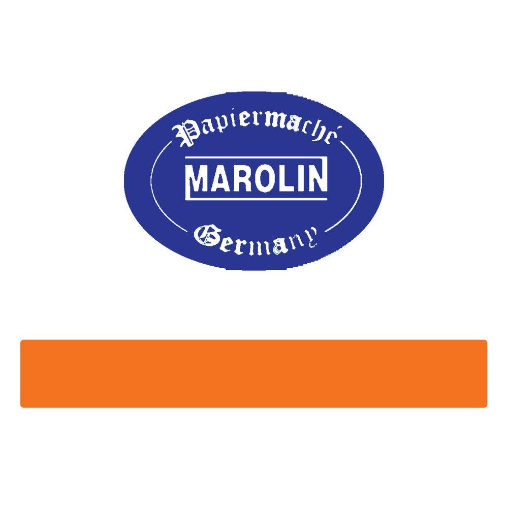 Marolin.jpg