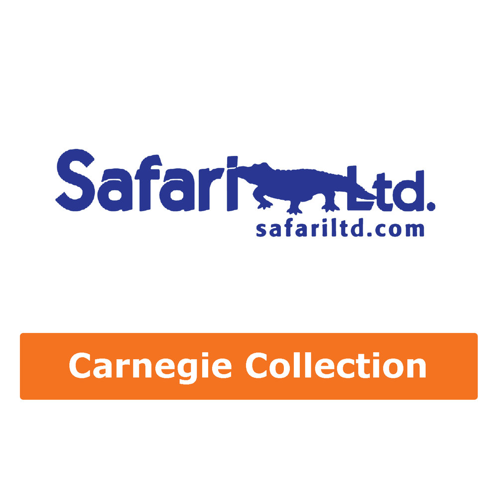Safari Carnegie.jpg