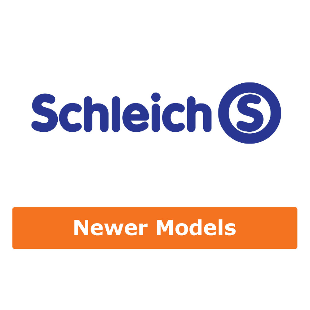 Schleich Newer.jpg