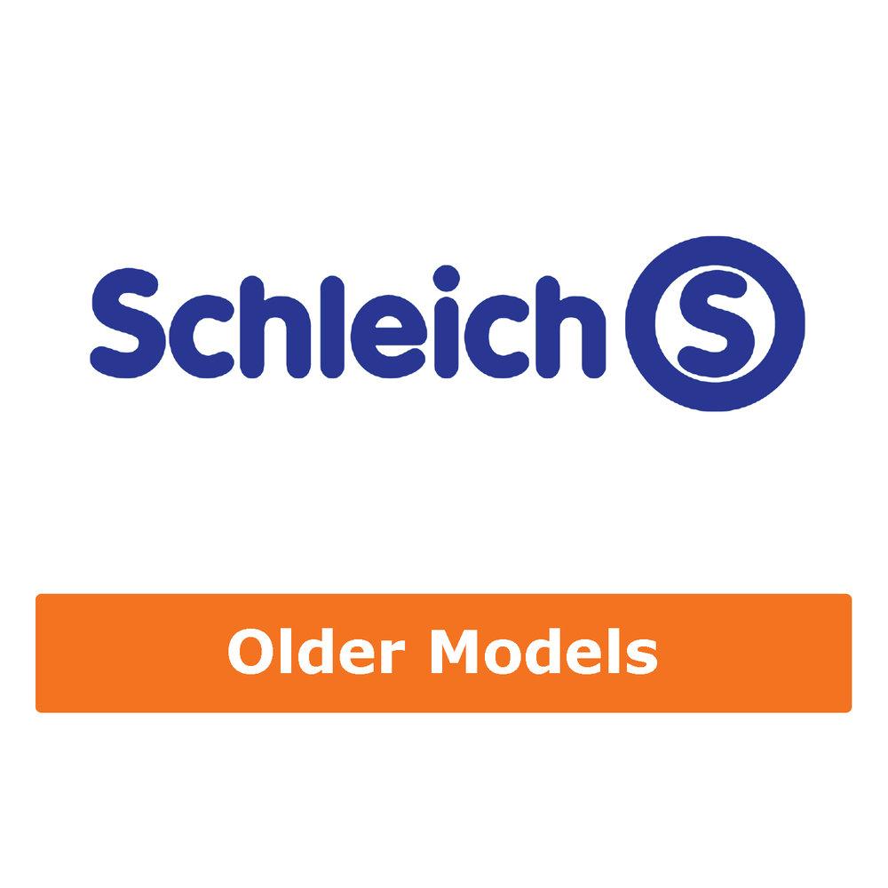 Schleich Older.jpg