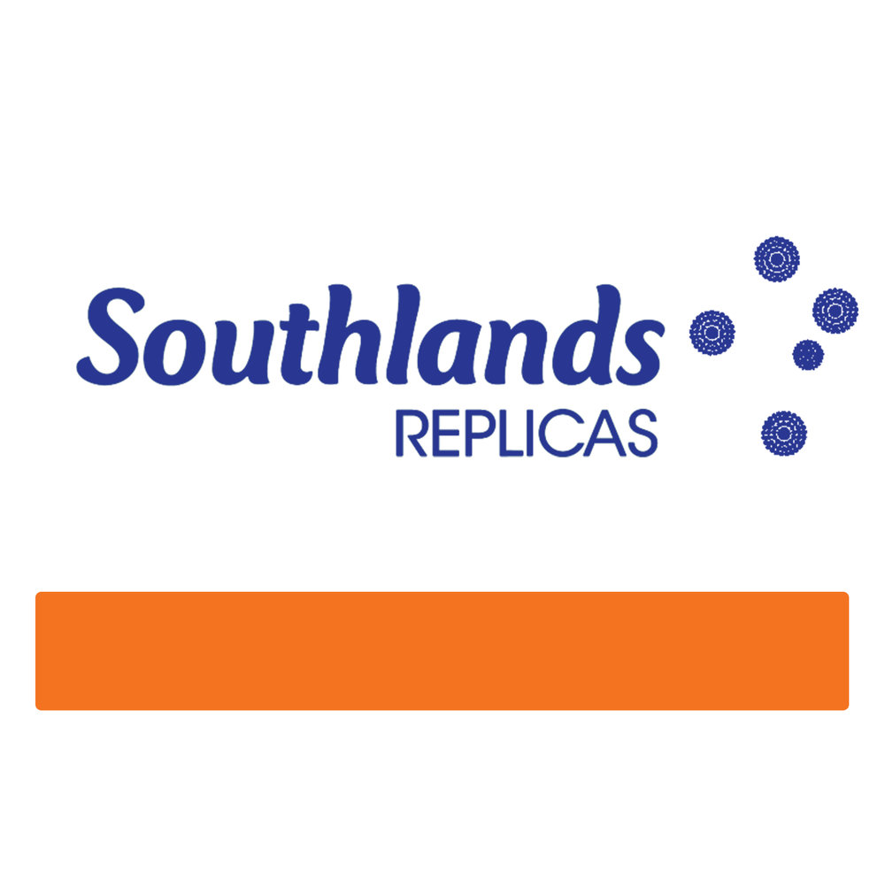 Southlands.jpg