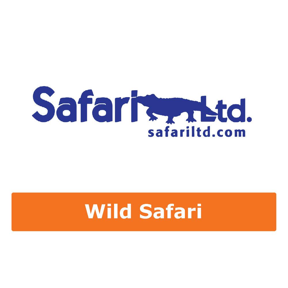 Wild Safari.jpg
