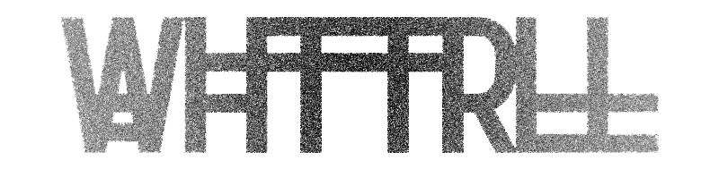 WHATTAROLL! logo.jpg
