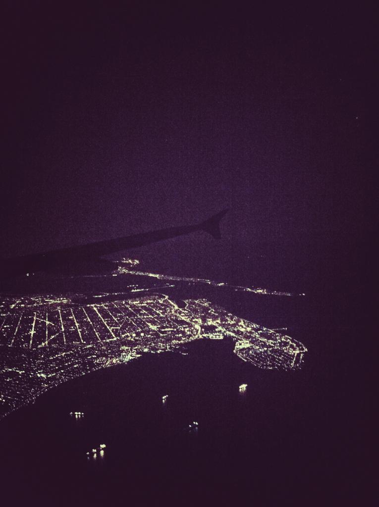 {Coney Island}