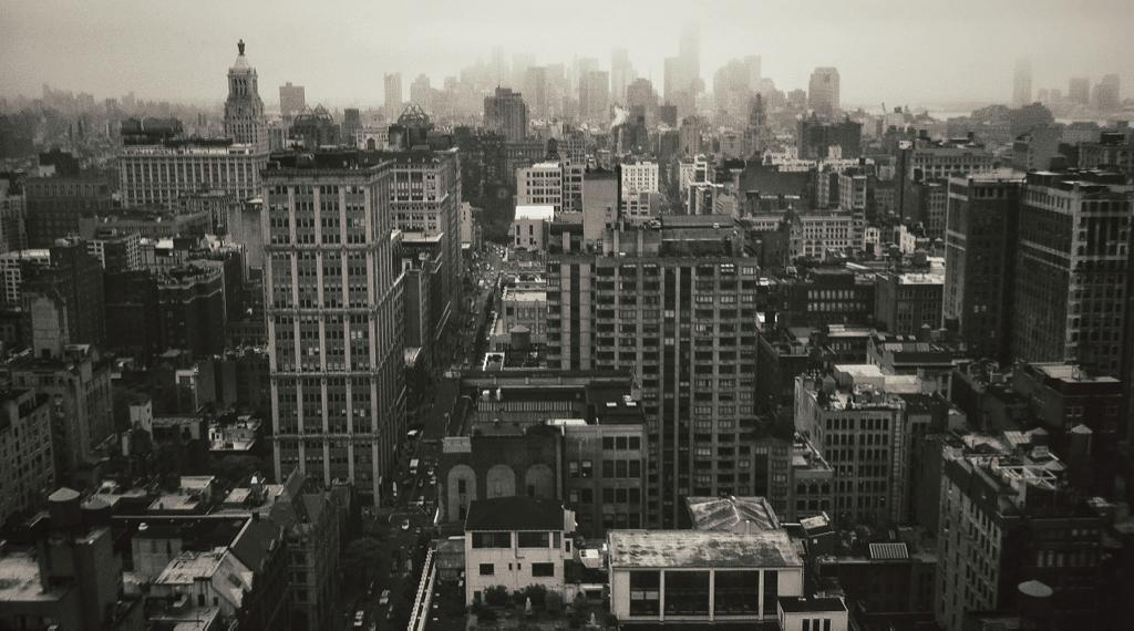 {Manhattan}