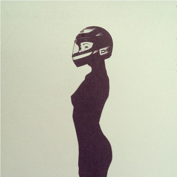 gogogadgetllama :     curves