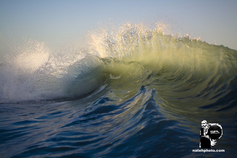 _MG_3859_VeroBeach_Florida_Shorebreak_NathanielHarrington.jpg