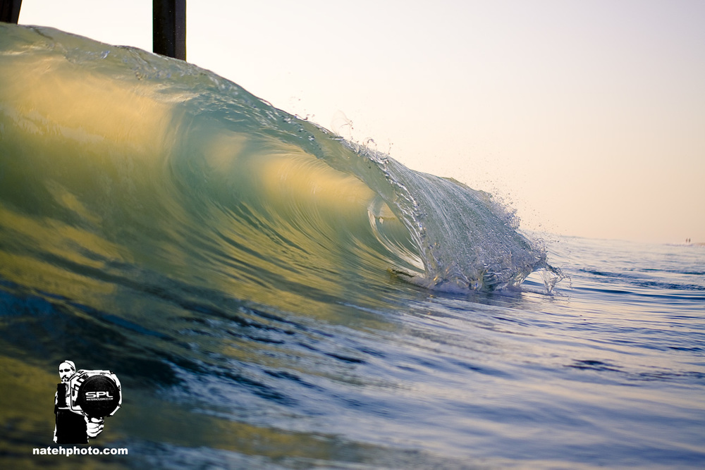 _MG_3863_VeroBeach_Florida_Shorebreak_NathanielHarrington.jpg