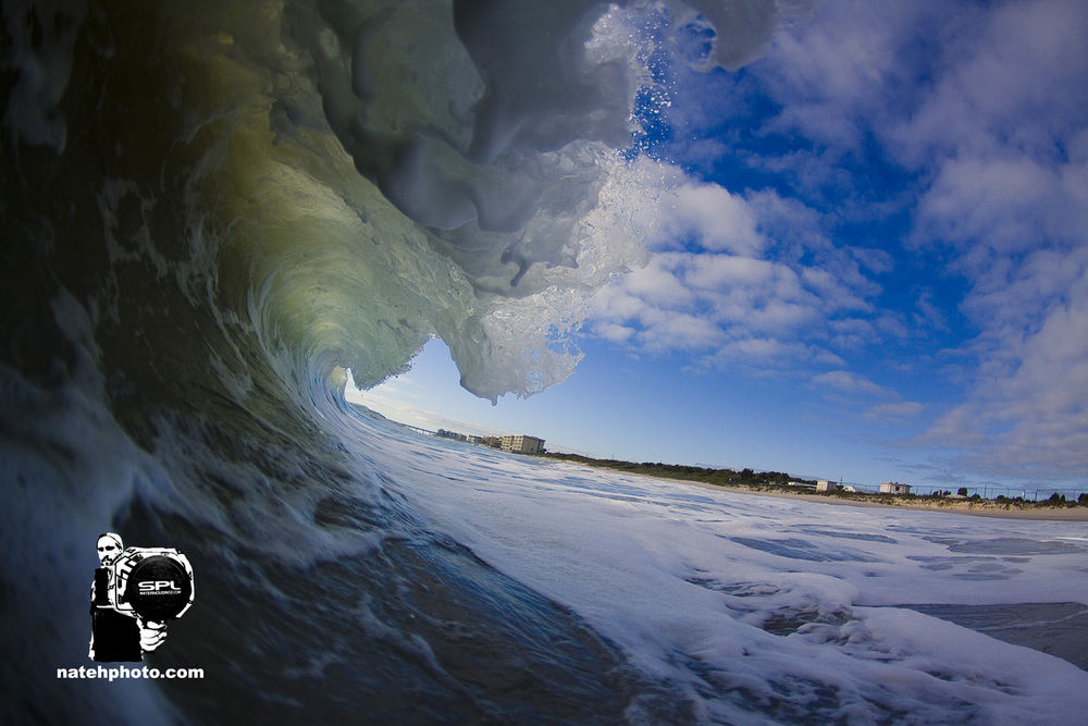 _MG_2894_VeroBeach_Florida_NathanielHarrington_natehphoto_ShoreBreak.jpg