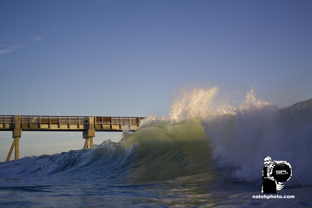 _MG_3370_VeroBeach_Florida_NathanielHarrington_natehphoto_ShoreBreak.jpg