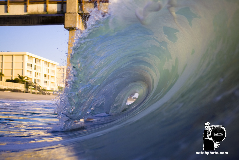 _MG_3948_VeroBeach_Florida_NathanielHarrington_natehphoto_ShoreBreak.jpg