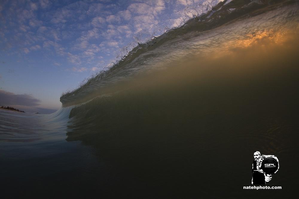 _MG_4543_VeroBeach_Florida_Shorebreak_natehphoto.jpg