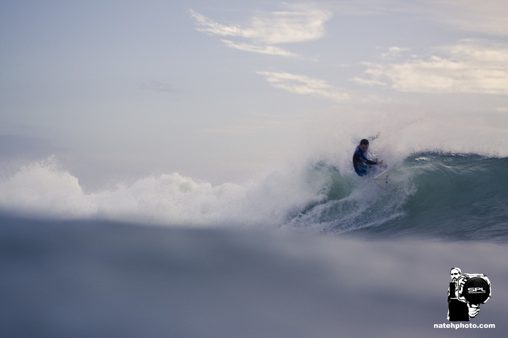 _MG_7929_Surf_SebastianInlet_Florida_natehphoto_nathanielharrington.jpg