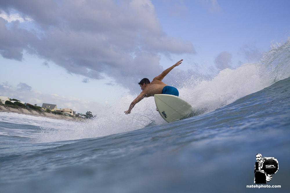 _MG_0036_Surf_SBI_natehphoto_florida.jpg
