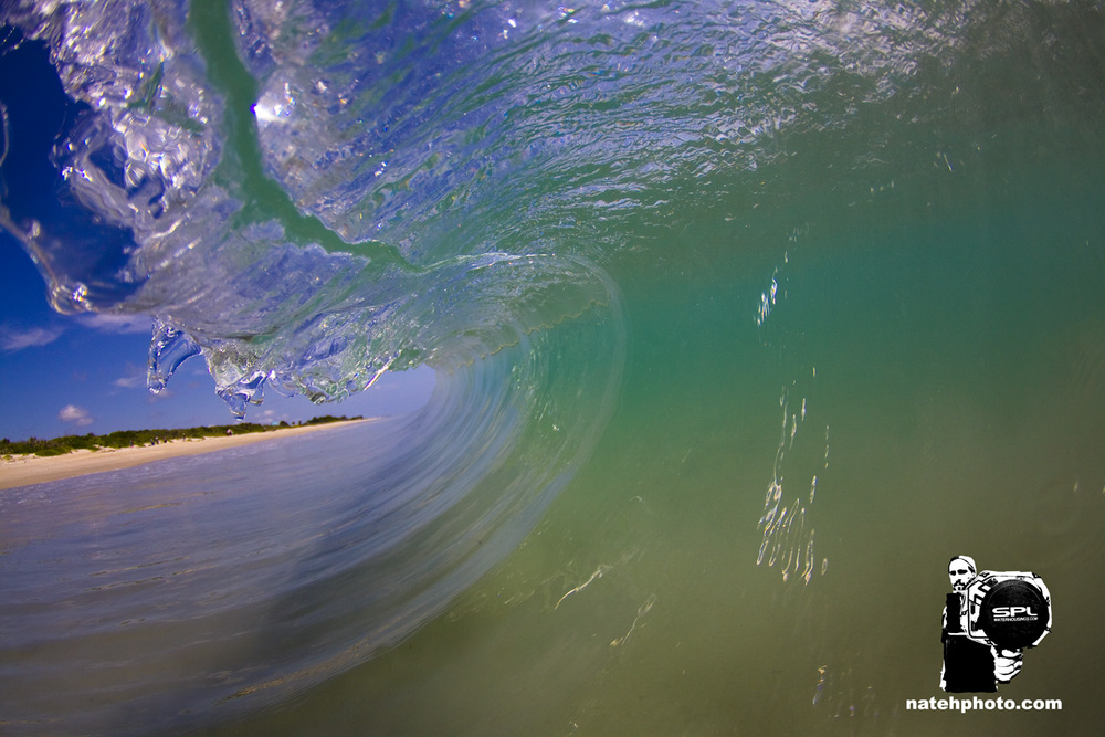 _MG_1188_Shorebreak_10mm_CrystalClear_VeroBeachFlorida_natehphoto.jpg