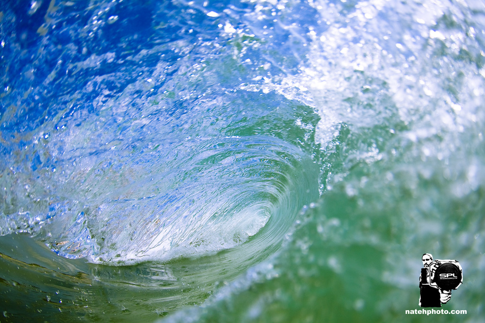 _MG_1322_Shorebreak_10mm_CrystalClear_VeroBeachFlorida_natehphoto.jpg
