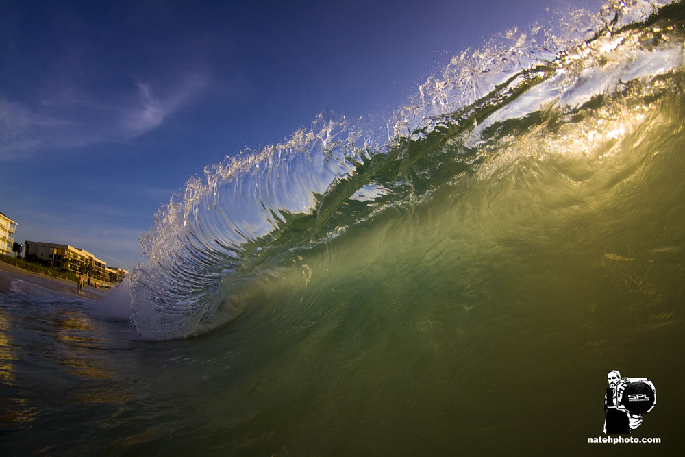 _MG_2301_SouthPier_VeroBeach_Florida_natehphoto.jpg