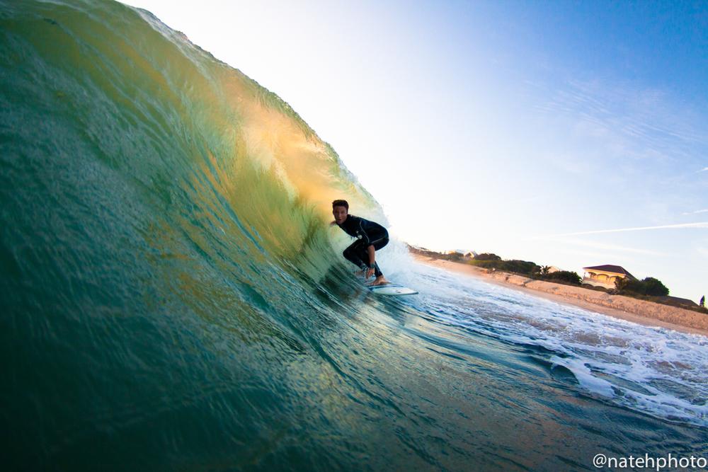 _MG_2147_Chauncey Robinson_CentralFlorida_Surf_natehphoto.jpg