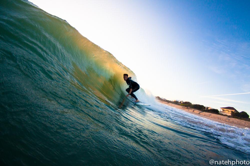 _MG_2146_Chauncey Robinson_CentralFlorida_Surf_natehphoto.jpg