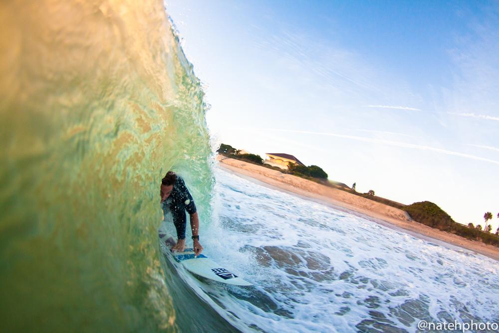 _MG_2150_Chauncey Robinson_CentralFlorida_Surf_natehphoto.jpg