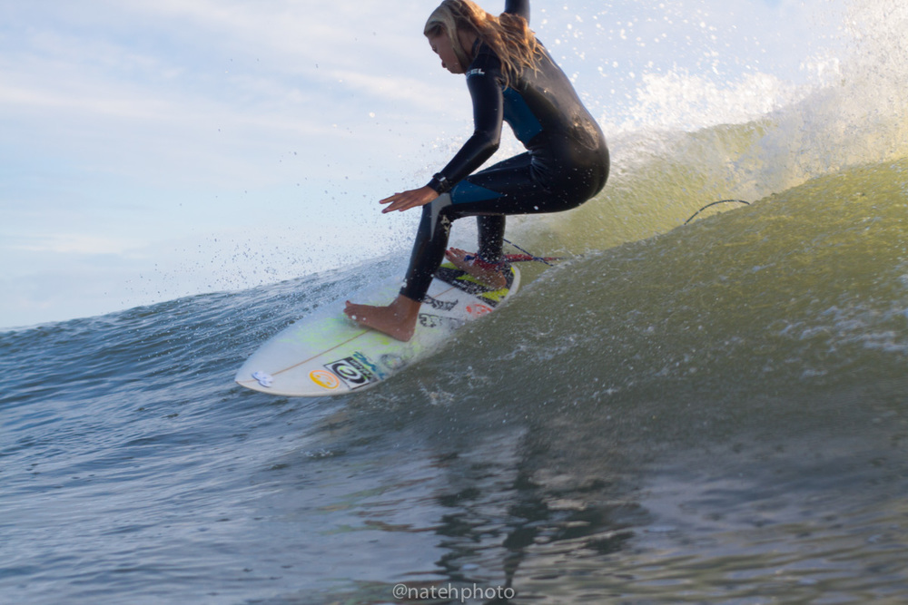 _MG_2529_ASFSurfComp_Melbourne_Florida_natehphoto.jpg