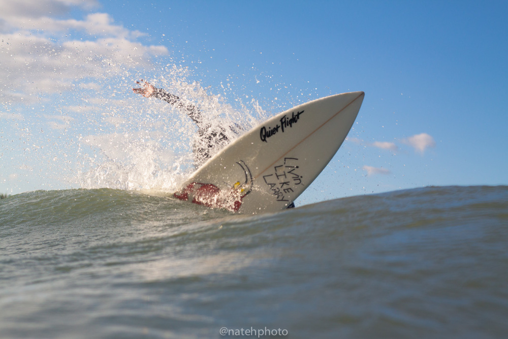 _MG_2552_ASFSurfComp_Melbourne_Florida_natehphoto.jpg