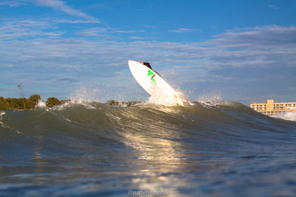 _MG_2543_ASFSurfComp_Melbourne_Florida_natehphoto.jpg