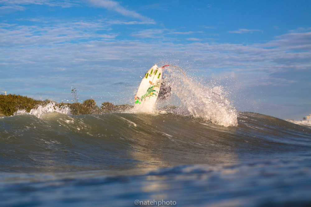 _MG_2545_ASFSurfComp_Melbourne_Florida_natehphoto.jpg