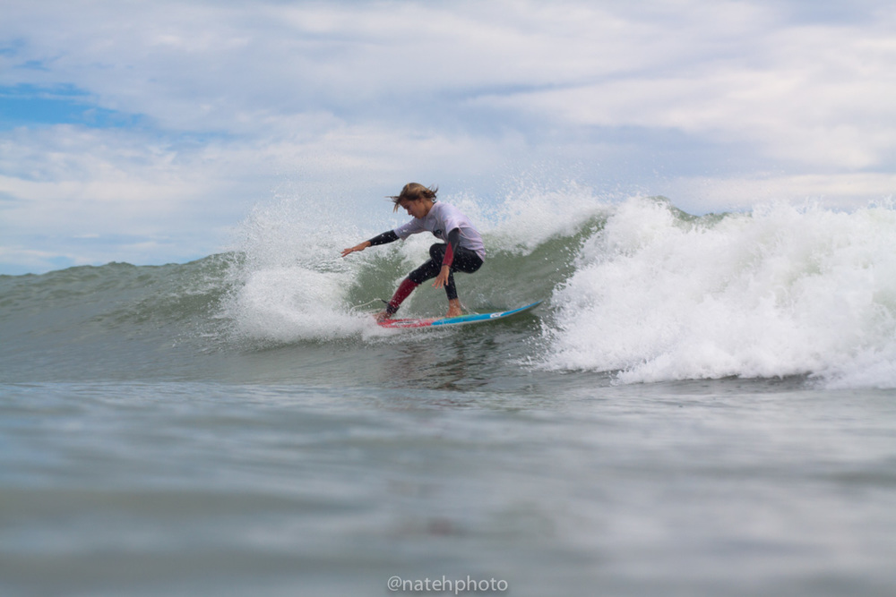 _MG_2707_ASFSurfComp_Melbourne_Florida_natehphoto.jpg