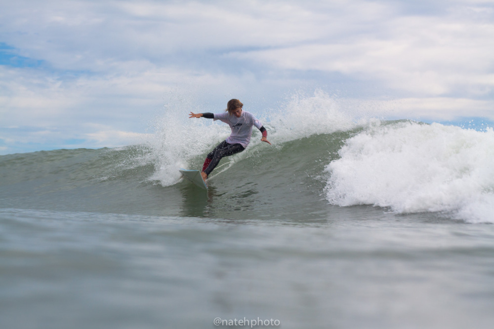 _MG_2706_ASFSurfComp_Melbourne_Florida_natehphoto.jpg