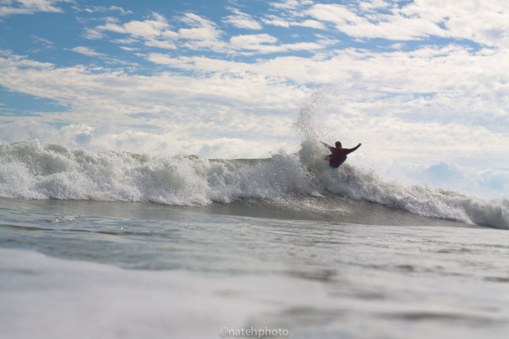 _MG_2666_ASFSurfComp_Melbourne_Florida_natehphoto.jpg