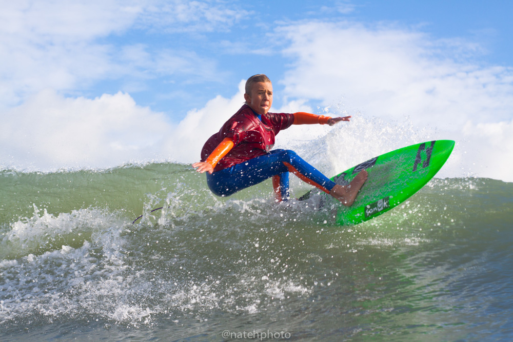 _MG_2593_ASFSurfComp_Melbourne_Florida_natehphoto.jpg