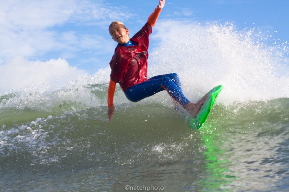 _MG_2594_ASFSurfComp_Melbourne_Florida_natehphoto.jpg