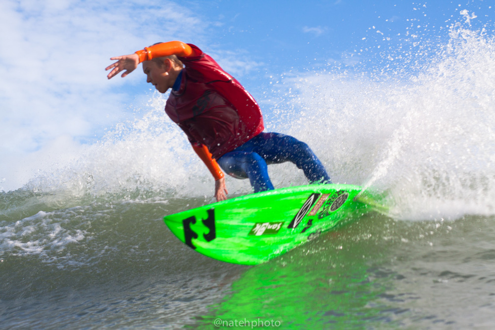 _MG_2595_ASFSurfComp_Melbourne_Florida_natehphoto.jpg