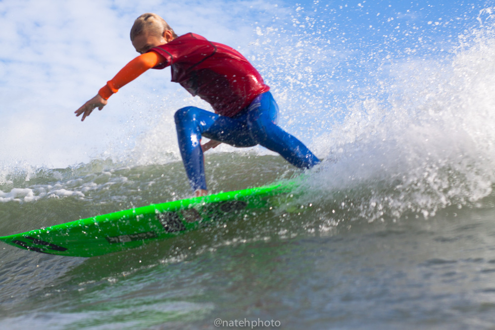 _MG_2596_ASFSurfComp_Melbourne_Florida_natehphoto.jpg