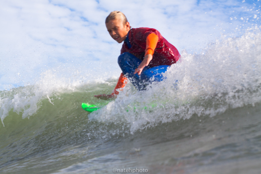 _MG_2597_ASFSurfComp_Melbourne_Florida_natehphoto.jpg