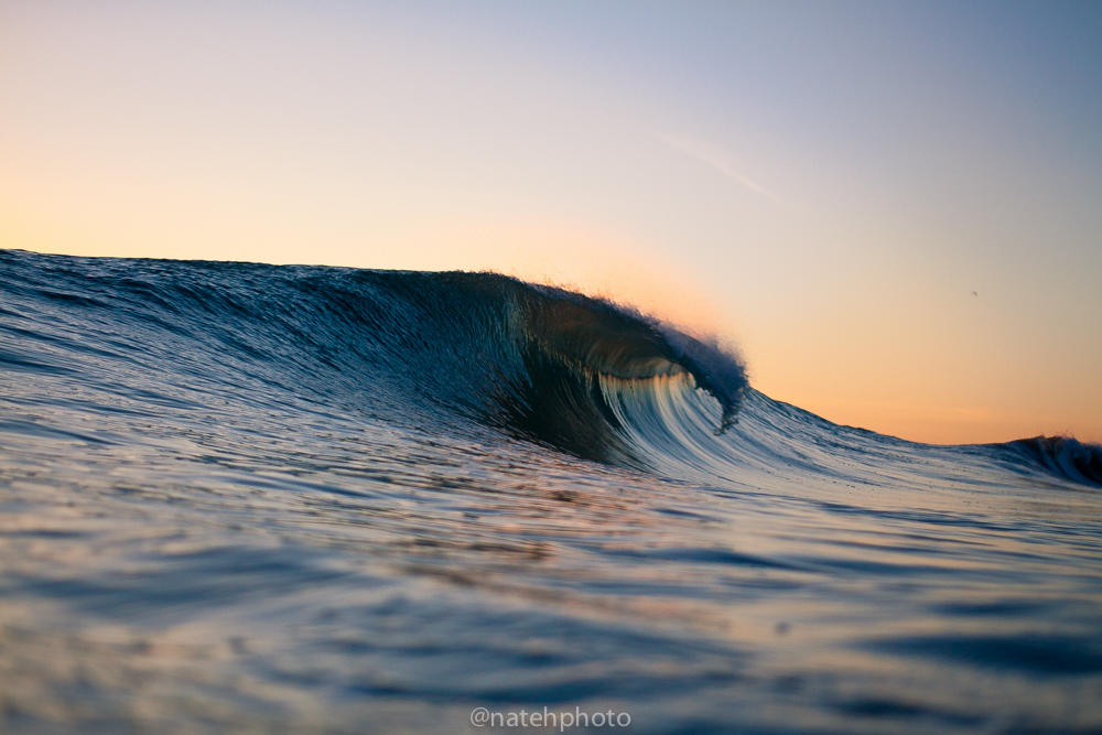 _MG_3025_shorebreak_VeroBeach_Florida_natehphoto.jpg