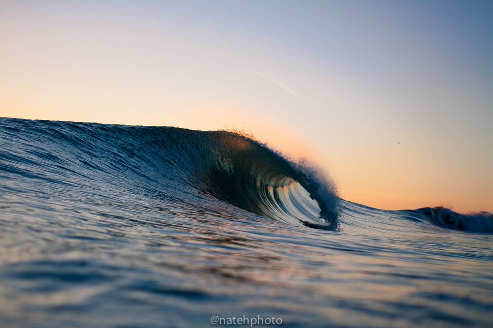 _MG_3026_shorebreak_VeroBeach_Florida_natehphoto.jpg