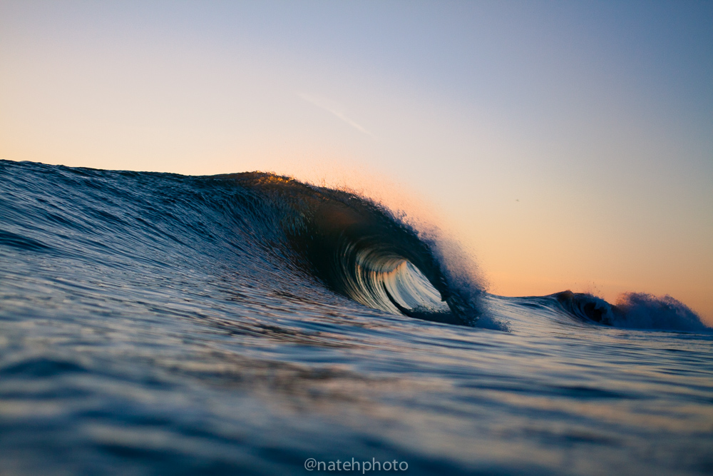 _MG_3027_shorebreak_VeroBeach_Florida_natehphoto.jpg