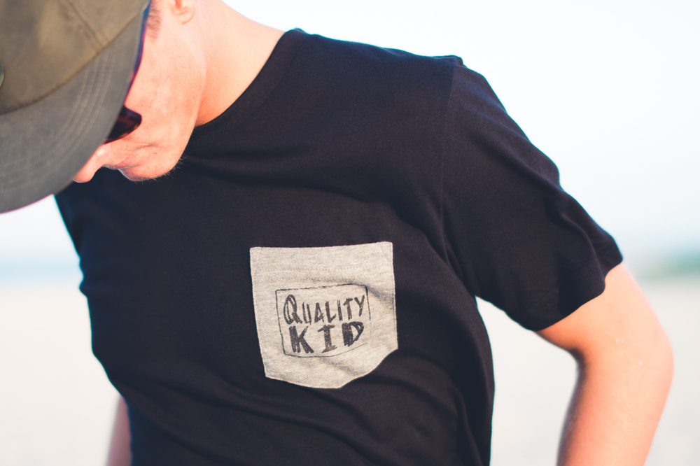 QualityKidClothing_ChaunceyRobinson_Florida_natehphoto-8863.jpg