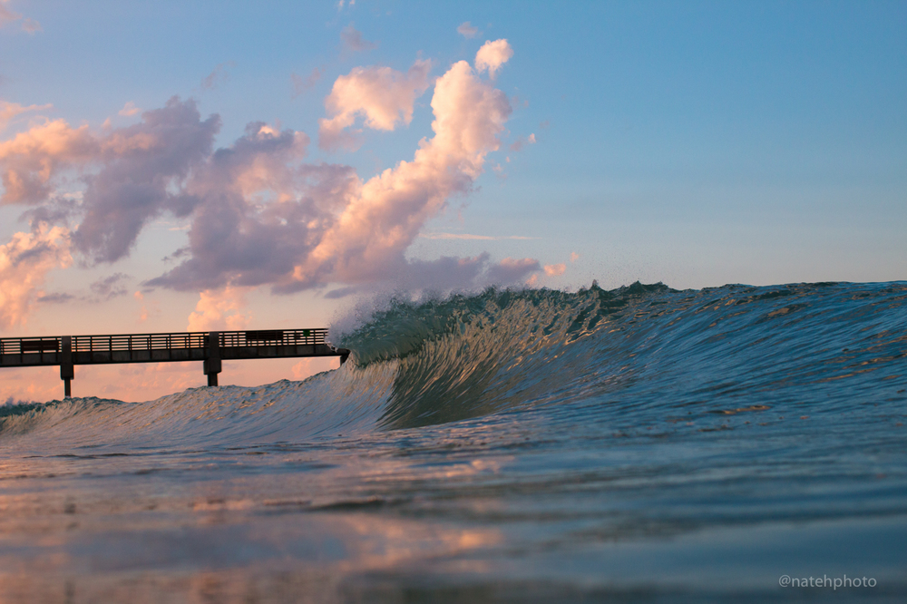 ElectricEvening_VeroBeach_Florida_natehphoto-9918.jpg