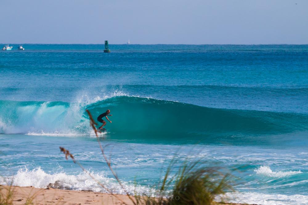 JanuarySwell_ReefRoad_Florida_natehphoto-4264.jpg