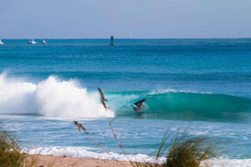 JanuarySwell_ReefRoad_Florida_natehphoto-4272.jpg