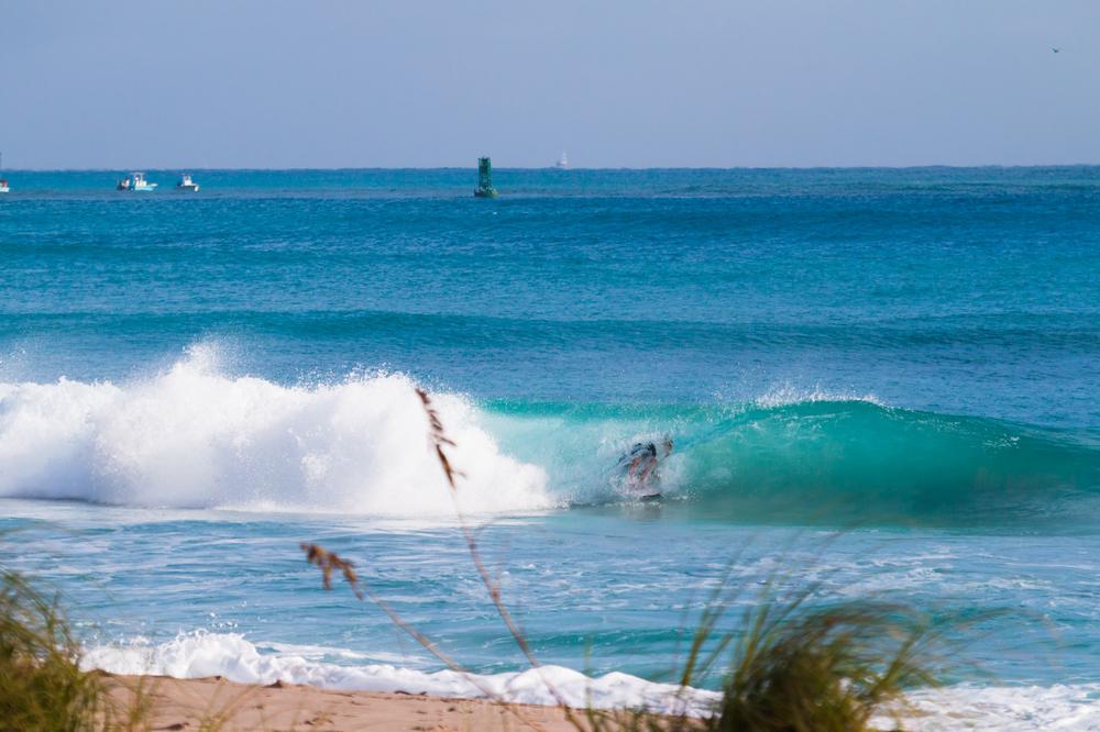 JanuarySwell_ReefRoad_Florida_natehphoto-4274.jpg