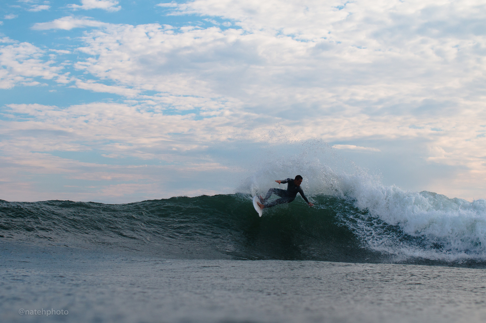 Lowers, CA. Photos by Nathaniel Harrington