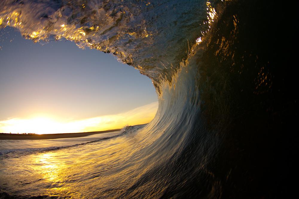 _MG_4051_BalboaPier_california_natehphoto.jpg