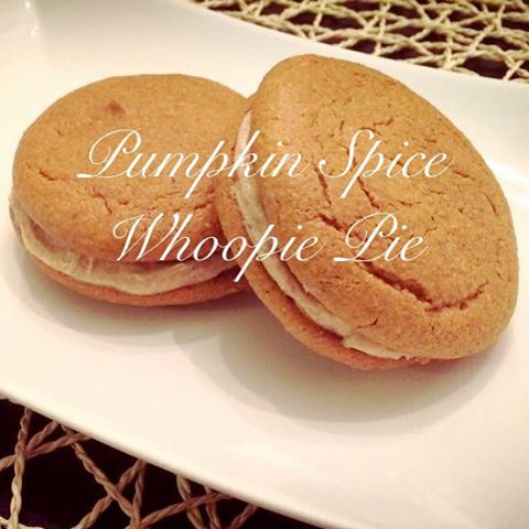 Several of our best-selling seasonal items are back! Up first, behold the Pumpkin Spice Whoopie Pie. #pumpkin #pumpkinspice #whoopiepie #foodporn #happiness #nomnom #treatyoself #grainfree #dairyfree #glutenfree #paleo #fastfood #fueledbyfitgrub @paleofatkid @paleonick @dianesanfilippo @dianefu @thedavecastro @thirdpullapparel @wodcastpodcast @barbellshruggedpodcast @barbells_and_ponytails @klokovd @klara_rossouw @mblashfield @crossfitdilworth @crossfit_raeford @cydgonzales98 @ms_gracie @bparks88 @lauraj_civil05 @megreichert86 @kris10bratsch @gingerr_snatchh @vballgrl9 @samdancing @rileighmj @bd_bigwatts @rach.k7