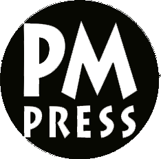 PMPress.png