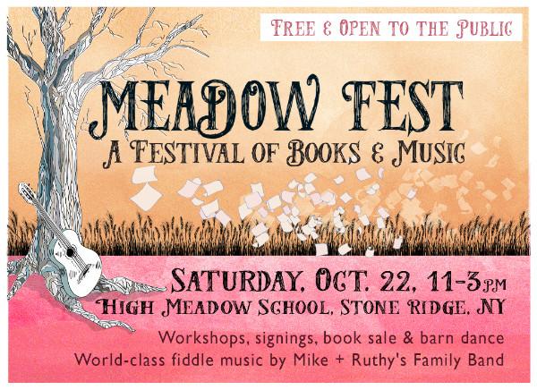 Meadowfest.jpg